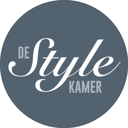 De Style Kamer