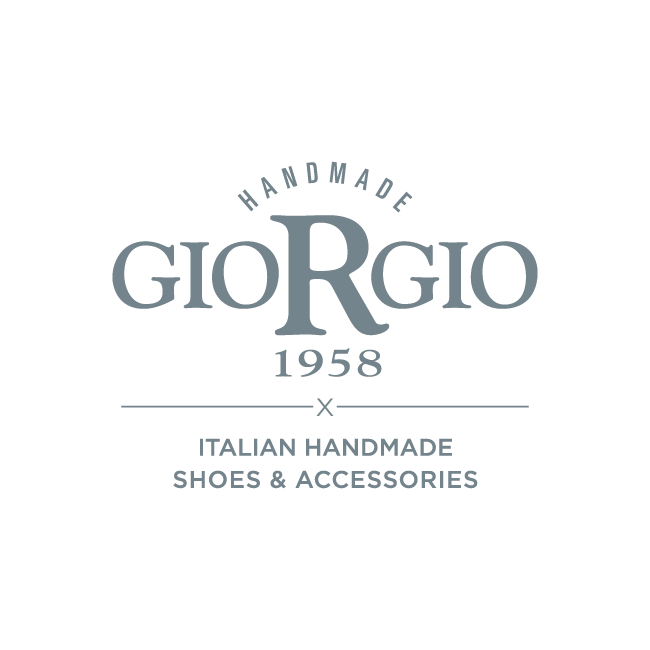 Giorgio Italian handmade shoes & accessories