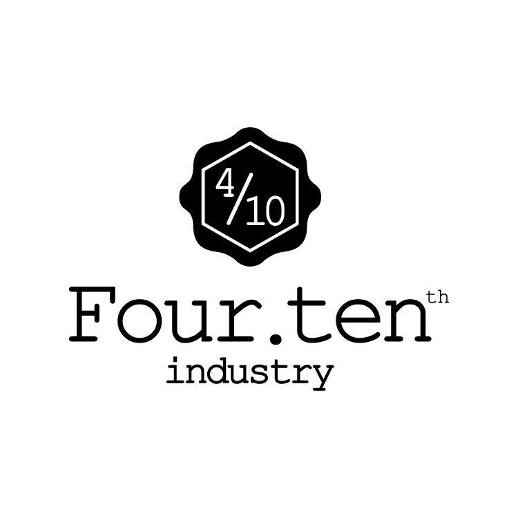 Fourten
